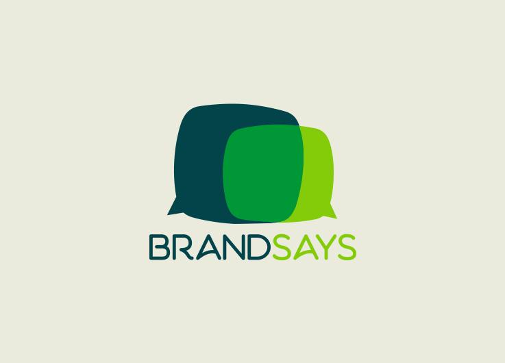 Brandsays