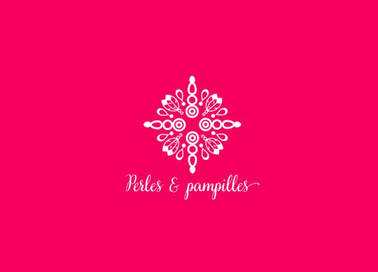 Perles et Pampilles
