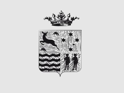 Royaume de Patagonie
